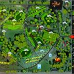 nowa mapa