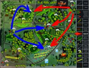 nowa mapa - budynek 3pkt scenariusz
