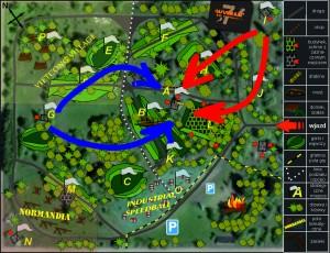 nowa mapa - budynek scenariusz