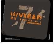 7wymiar - Paintball - największe pole gry w Polsce